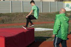 2019-02-trening-stadion-06