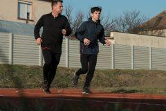 2019-02-trening-stadion-07