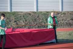 2019-02-trening-stadion-23