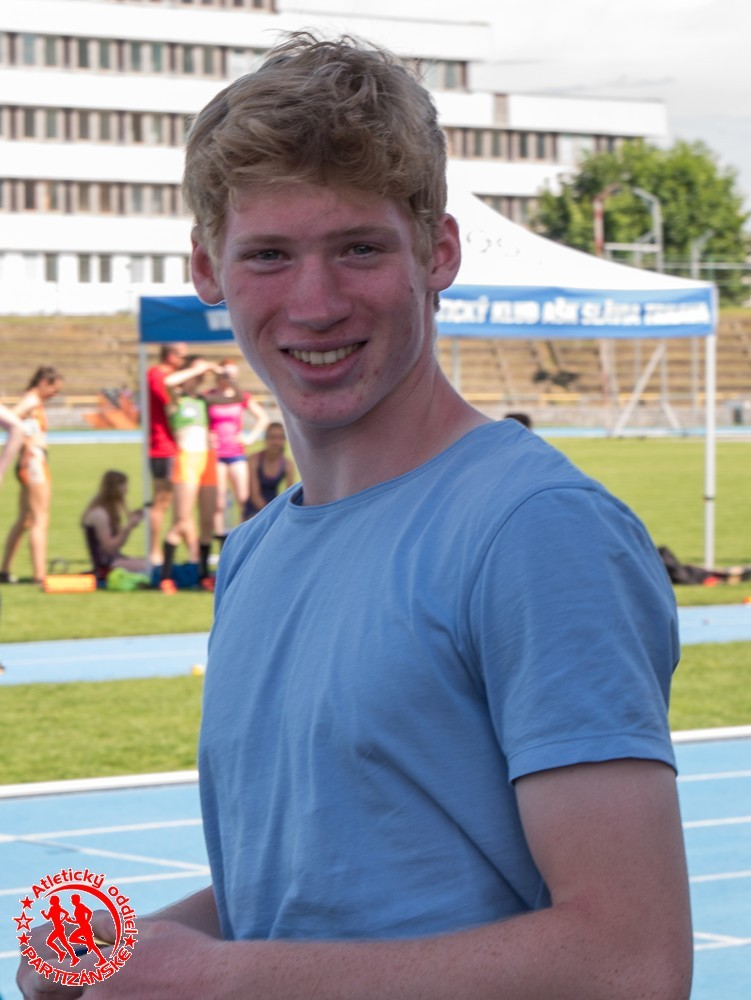 Jakub Nemec