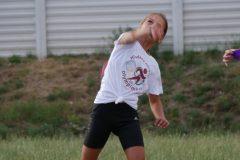 Detská atletika
